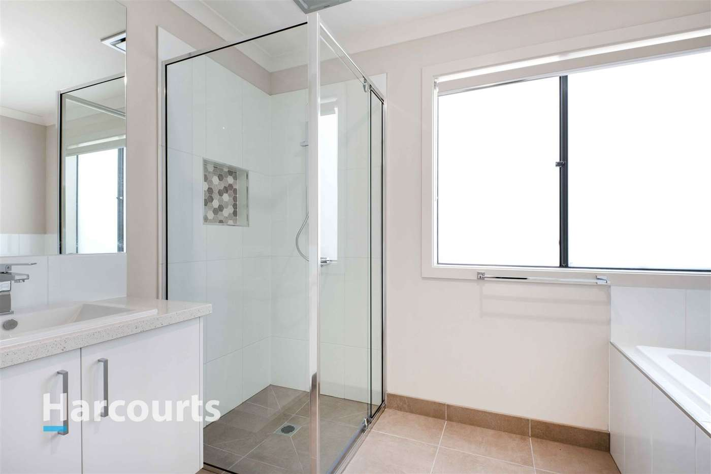 Sixth view of Homely house listing, 29 Australorp Drive, Clyde North VIC 3978