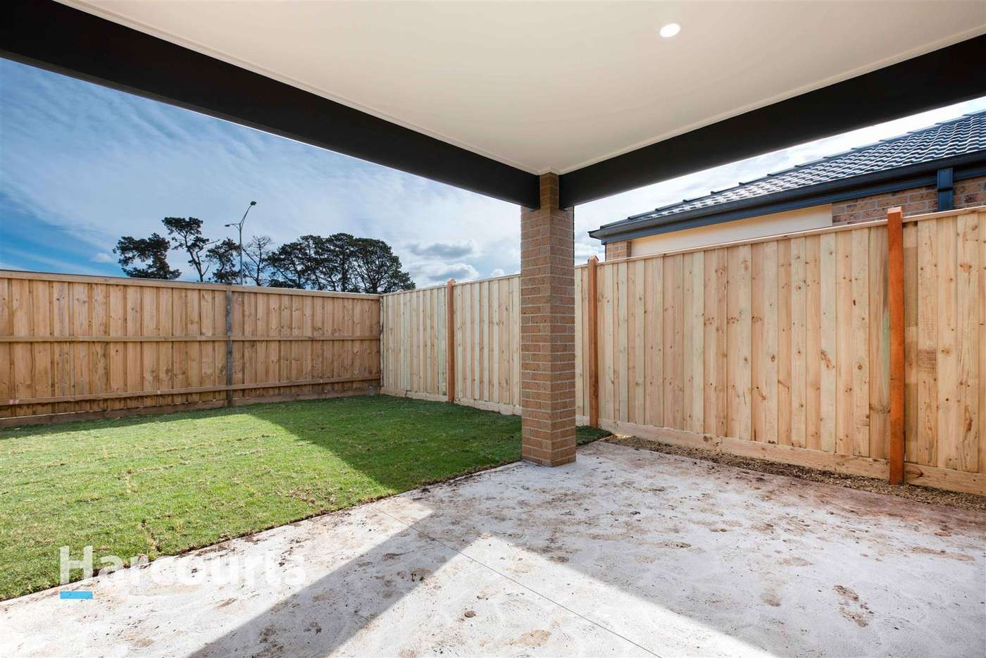 Seventh view of Homely house listing, 29 Australorp Drive, Clyde North VIC 3978