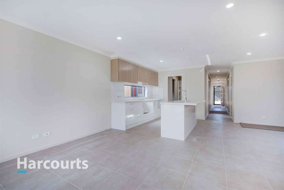 Third view of Homely house listing, 33 Australorp Drive, Clyde North VIC 3978