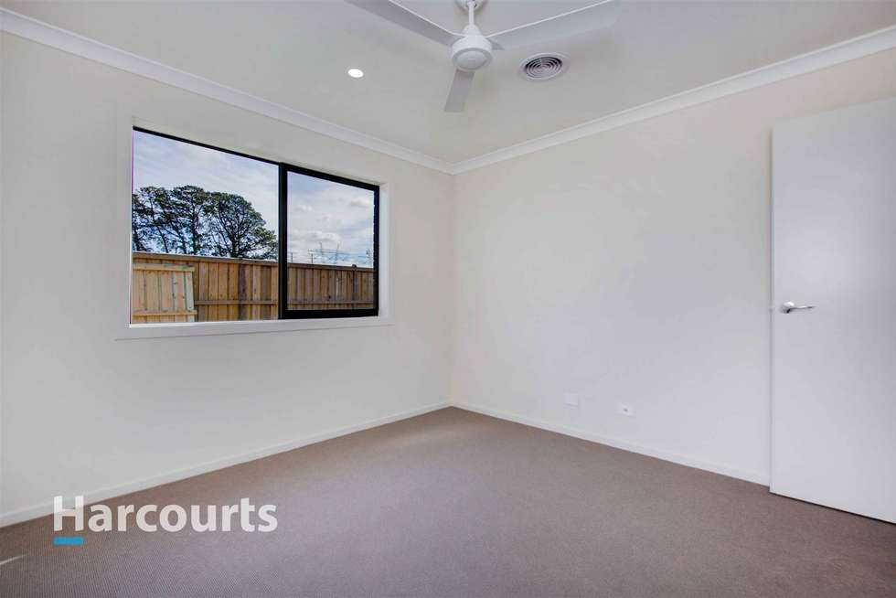Fourth view of Homely house listing, 33 Australorp Drive, Clyde North VIC 3978