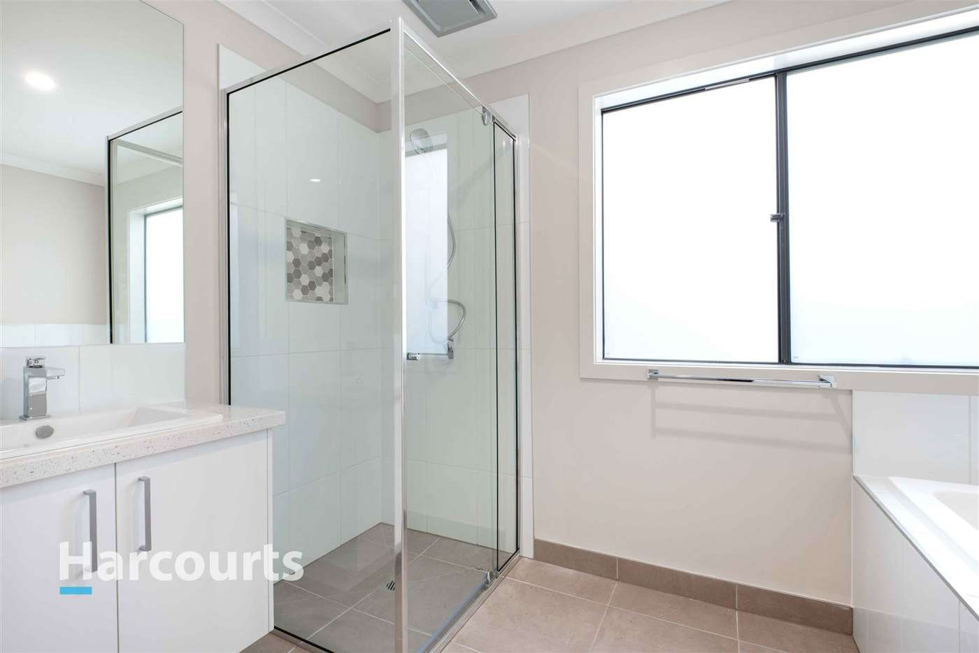 Sixth view of Homely house listing, 33 Australorp Drive, Clyde North VIC 3978