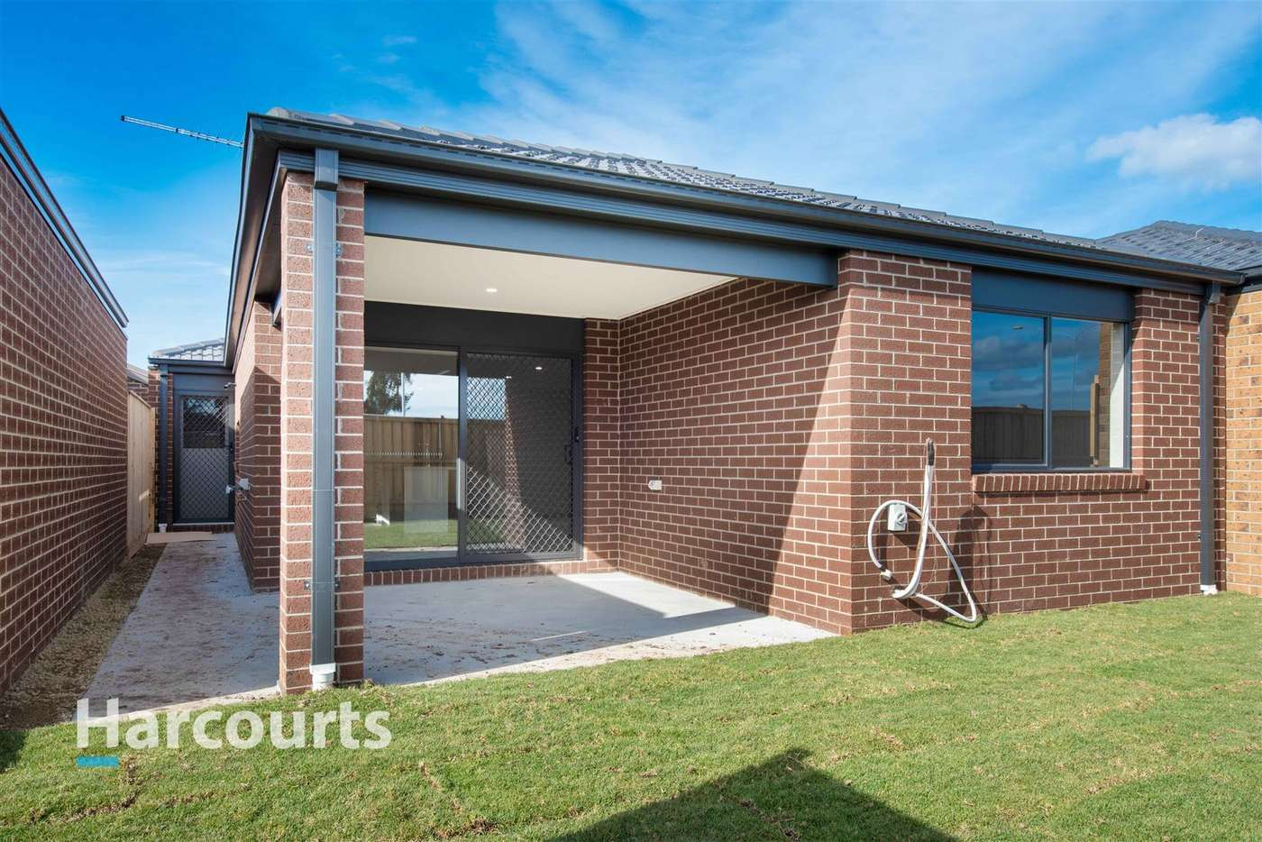 Seventh view of Homely house listing, 33 Australorp Drive, Clyde North VIC 3978