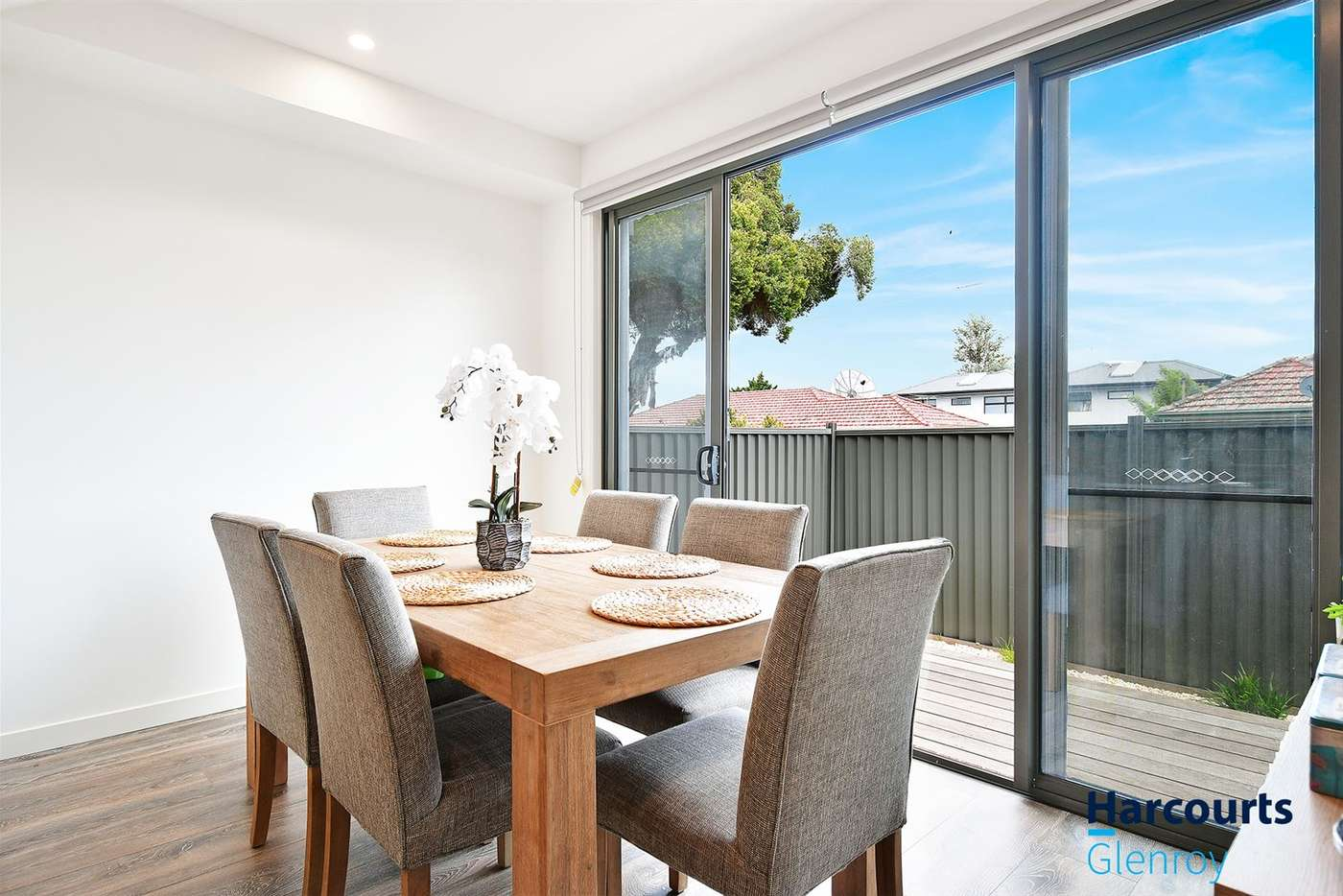 Sixth view of Homely townhouse listing, 44 Morley Street, Glenroy VIC 3046