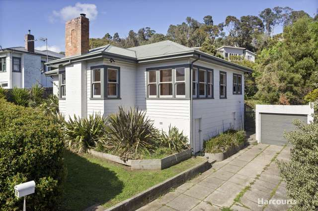 21 Basin Road, West Launceston TAS 7250