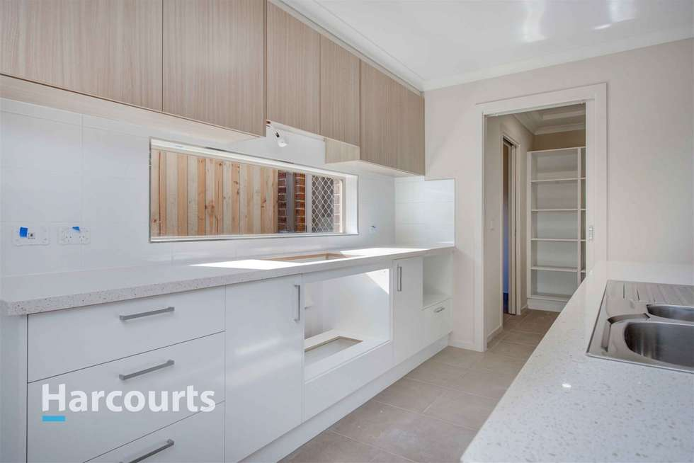 Third view of Homely house listing, 35 Australorp Drive, Clyde North VIC 3978