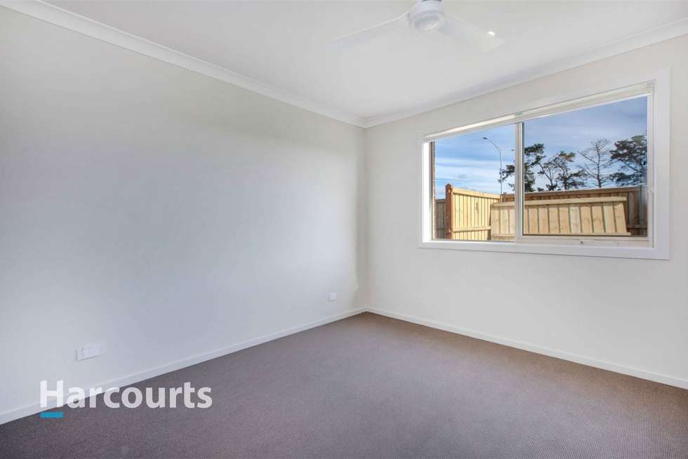 Fourth view of Homely house listing, 35 Australorp Drive, Clyde North VIC 3978