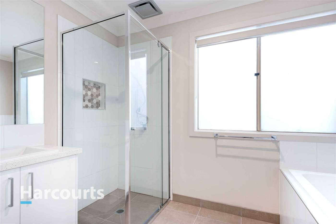Sixth view of Homely house listing, 35 Australorp Drive, Clyde North VIC 3978