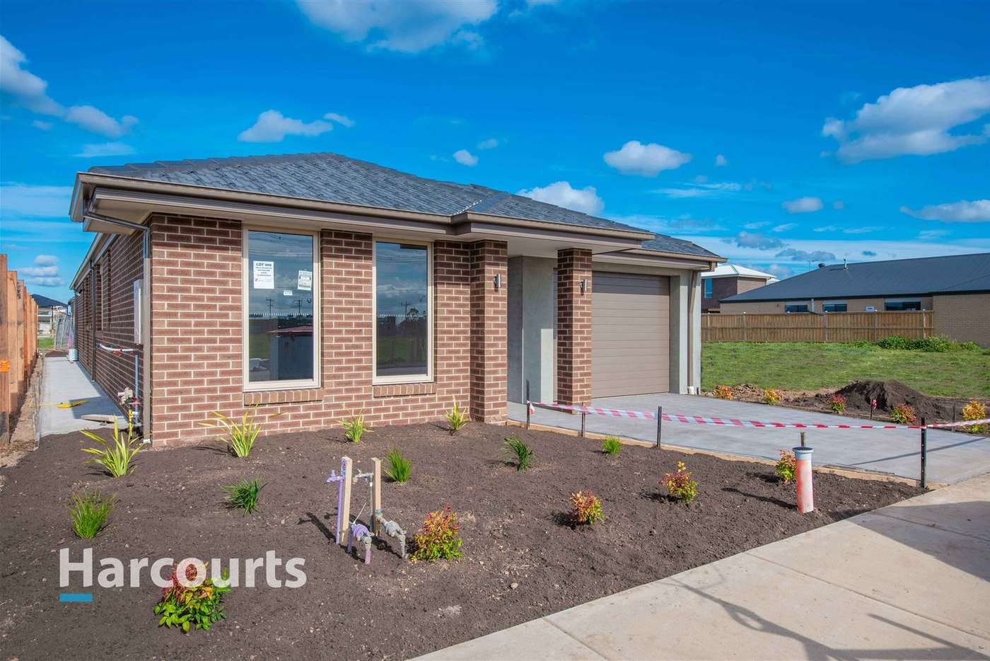 Main view of Homely house listing, 36 Australorp Drive, Clyde North VIC 3978
