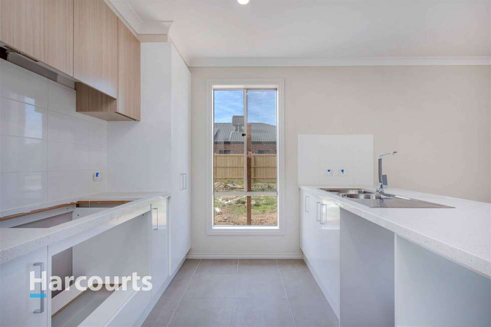 Second view of Homely house listing, 36 Australorp Drive, Clyde North VIC 3978