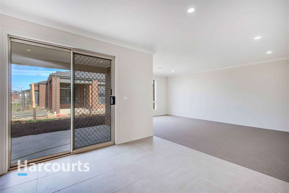 Third view of Homely house listing, 36 Australorp Drive, Clyde North VIC 3978