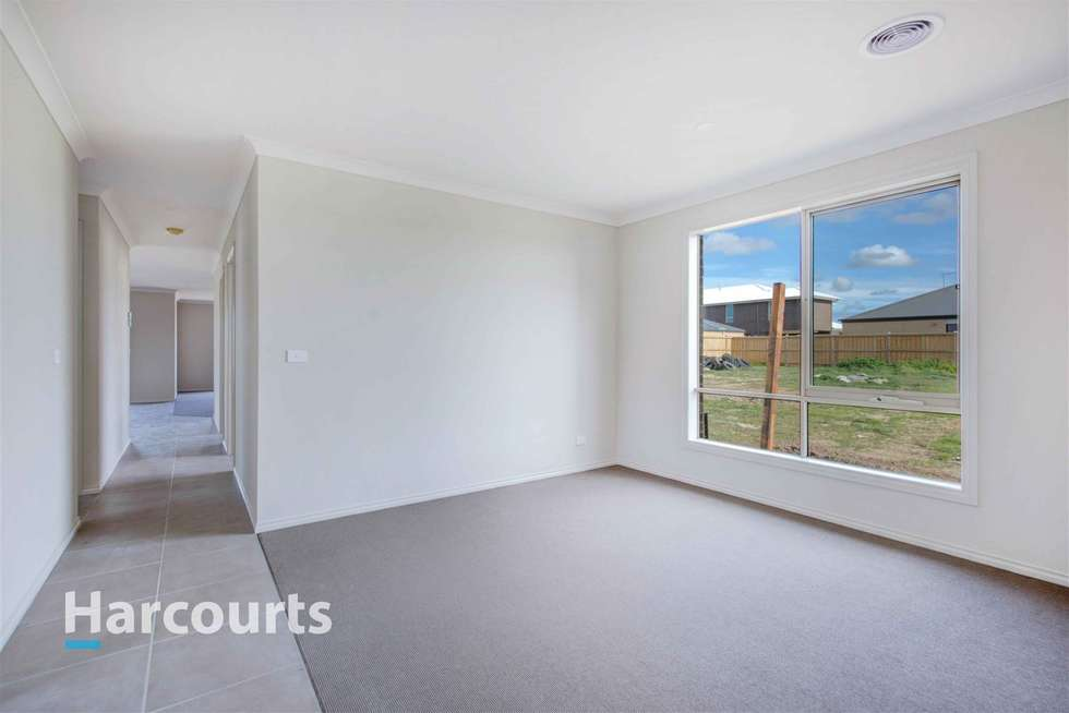 Fourth view of Homely house listing, 36 Australorp Drive, Clyde North VIC 3978