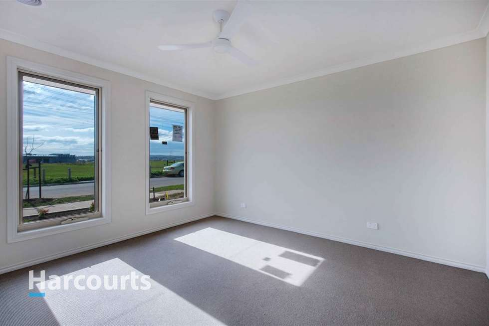 Fifth view of Homely house listing, 36 Australorp Drive, Clyde North VIC 3978