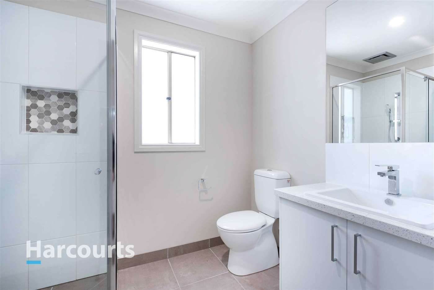 Sixth view of Homely house listing, 36 Australorp Drive, Clyde North VIC 3978