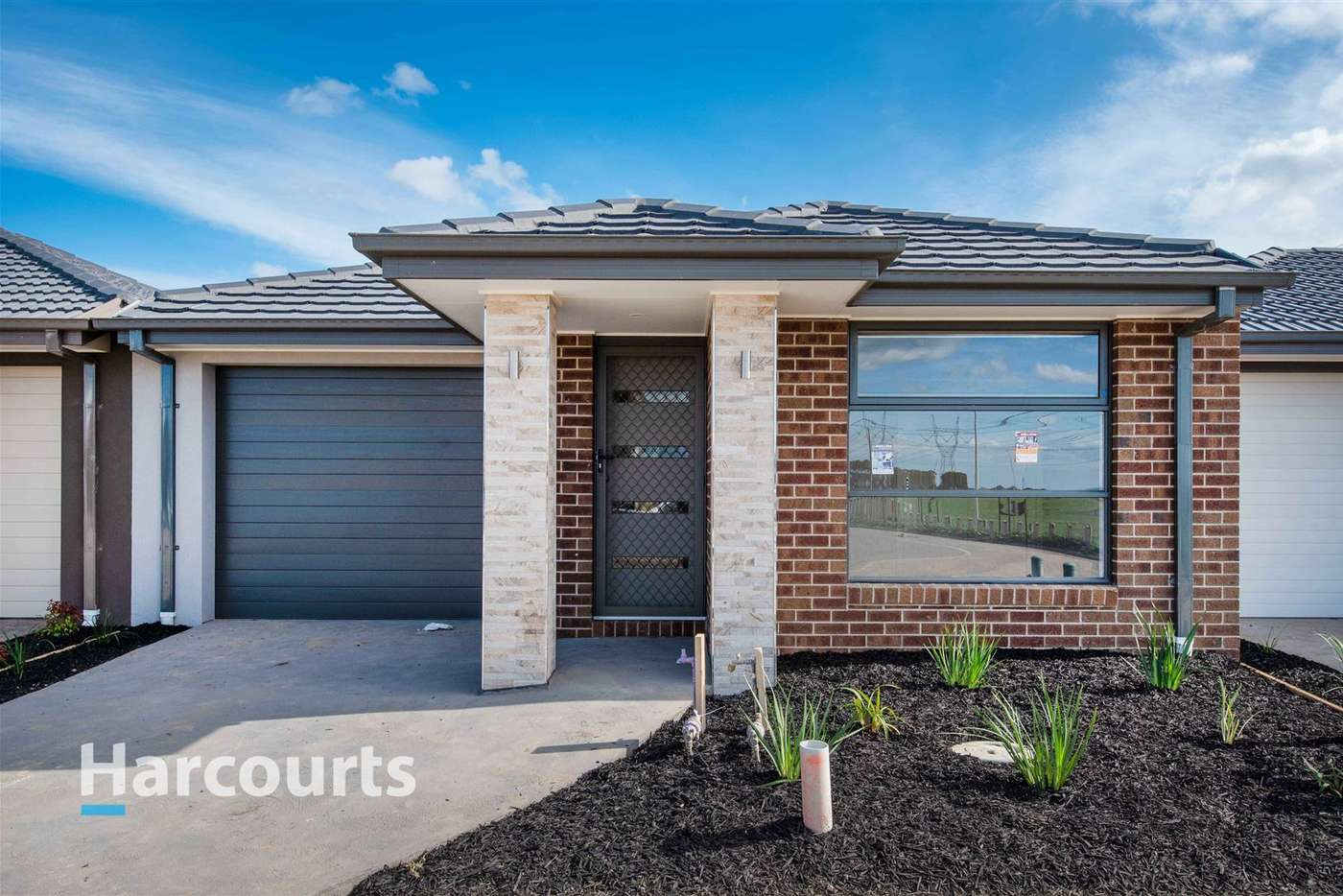 Main view of Homely house listing, 37 Australorp Drive, Clyde North VIC 3978