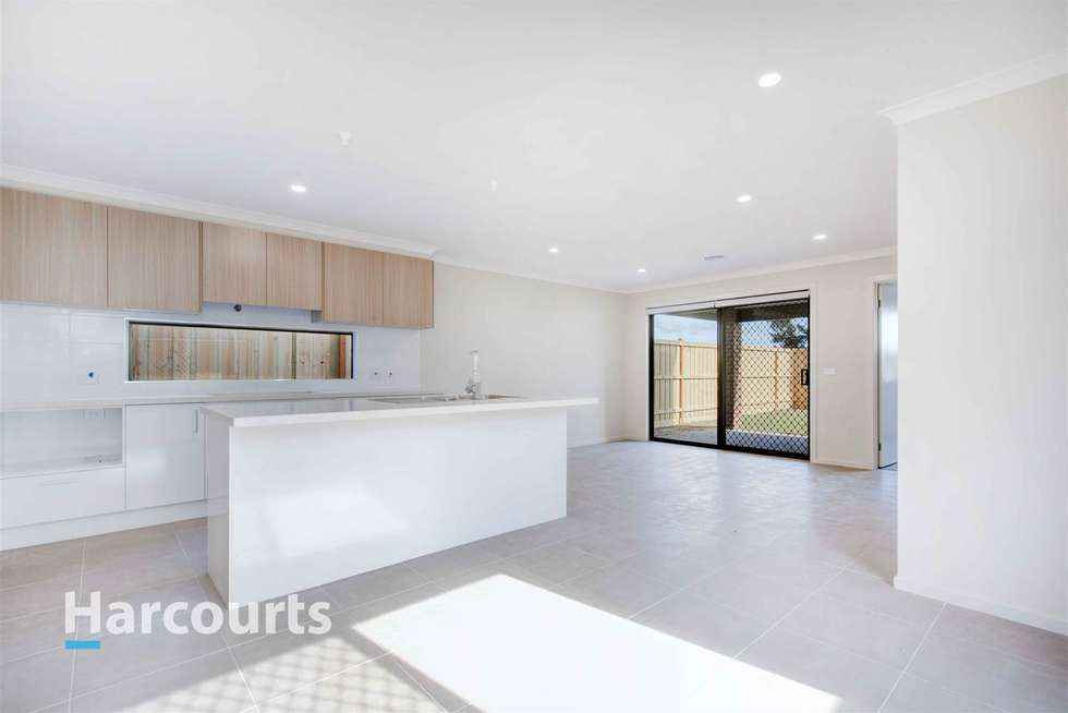 Second view of Homely house listing, 37 Australorp Drive, Clyde North VIC 3978