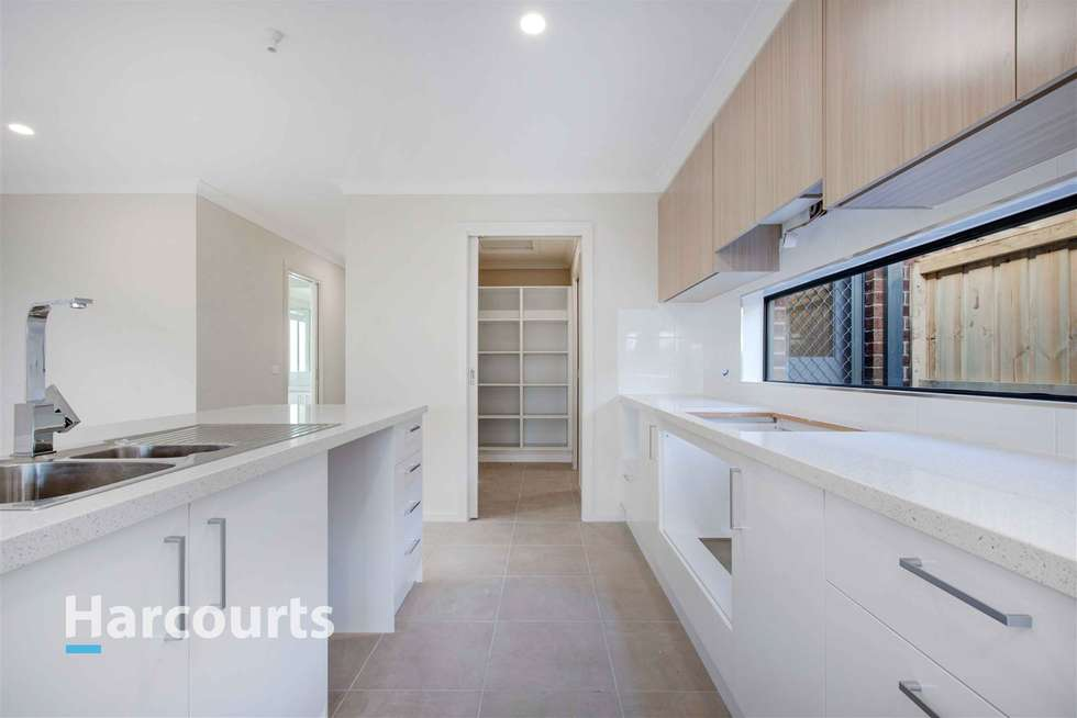 Third view of Homely house listing, 37 Australorp Drive, Clyde North VIC 3978