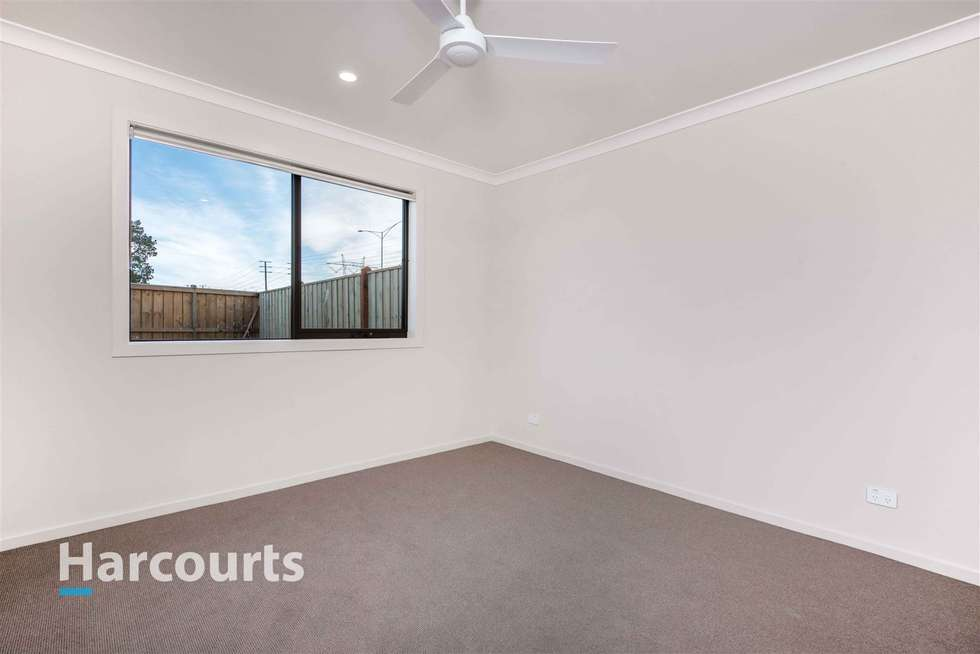 Fourth view of Homely house listing, 37 Australorp Drive, Clyde North VIC 3978
