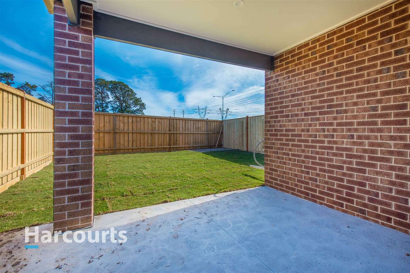 Seventh view of Homely house listing, 37 Australorp Drive, Clyde North VIC 3978