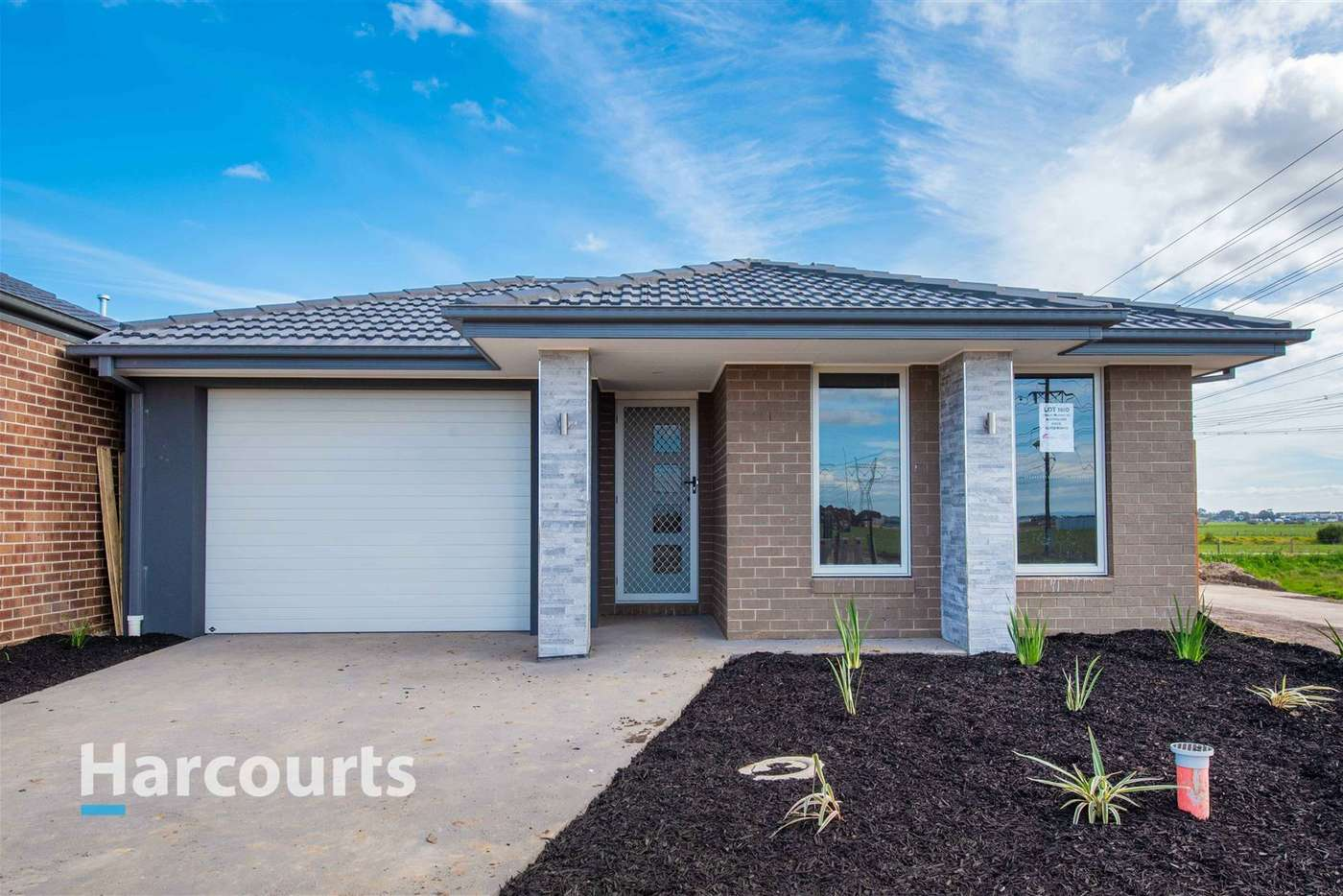 Main view of Homely house listing, 39 Australorp Drive, Clyde North VIC 3978