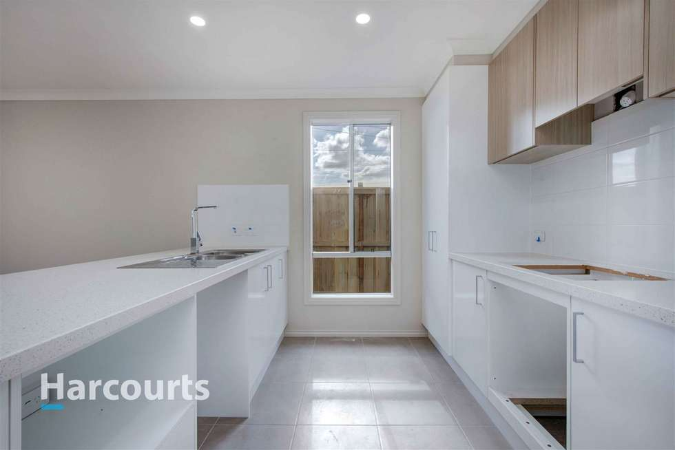Second view of Homely house listing, 39 Australorp Drive, Clyde North VIC 3978
