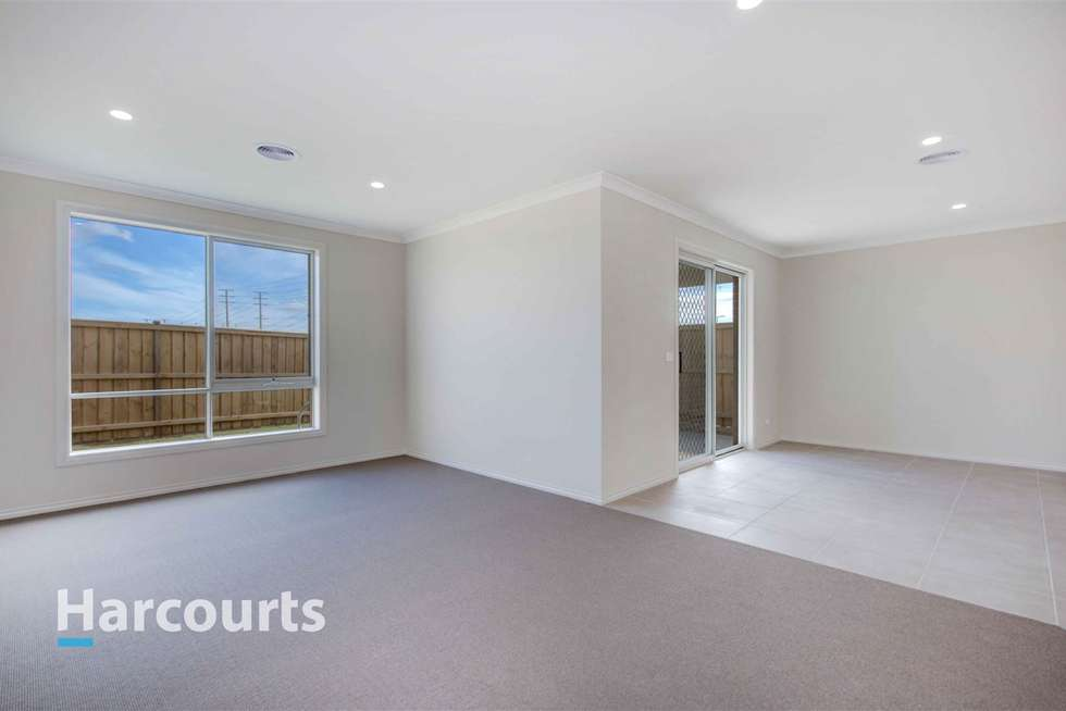 Third view of Homely house listing, 39 Australorp Drive, Clyde North VIC 3978