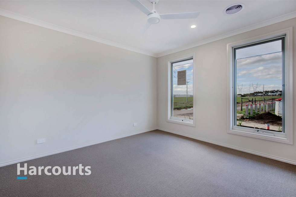 Fifth view of Homely house listing, 39 Australorp Drive, Clyde North VIC 3978