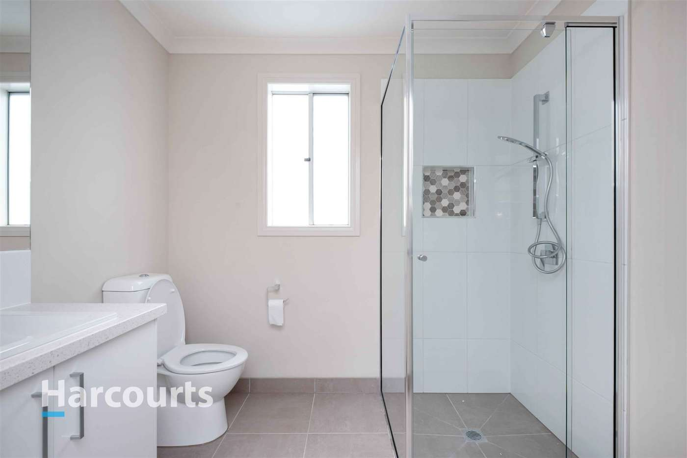 Sixth view of Homely house listing, 39 Australorp Drive, Clyde North VIC 3978