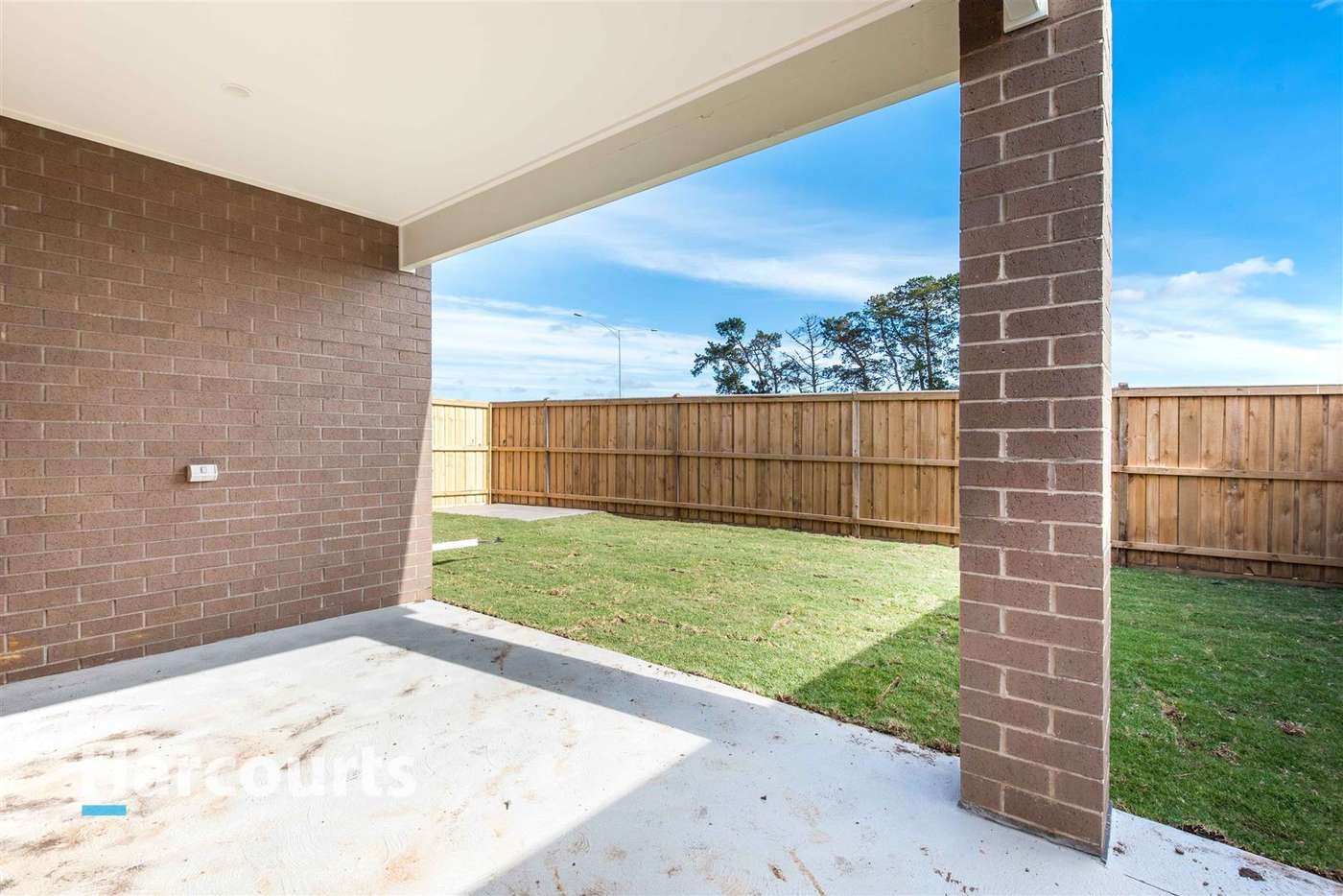 Seventh view of Homely house listing, 39 Australorp Drive, Clyde North VIC 3978