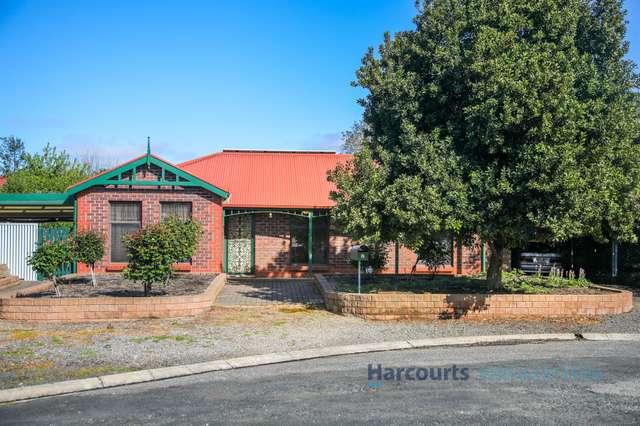 8 Craig Terrace, Mount Barker SA 5251