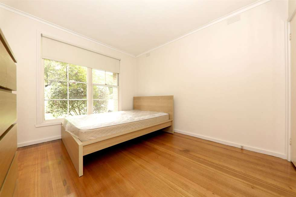 Second view of Homely unit listing, 8/12 Mummery Street, Mount Waverley VIC 3149