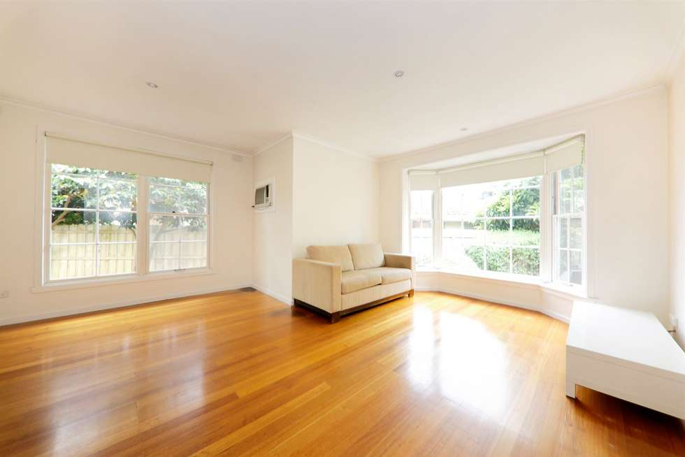 Fourth view of Homely unit listing, 8/12 Mummery Street, Mount Waverley VIC 3149