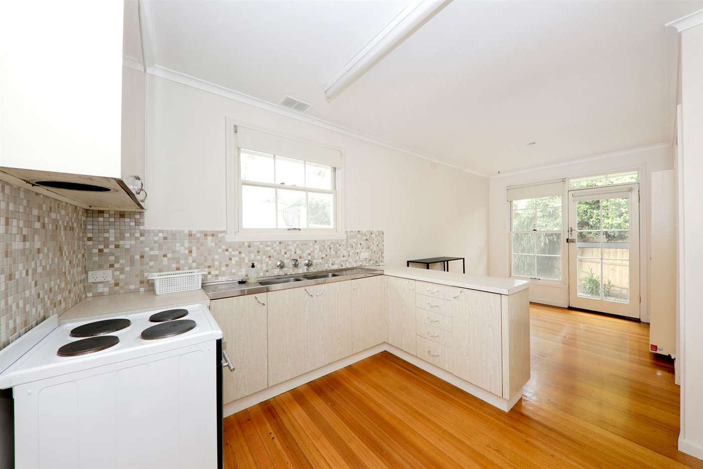 Sixth view of Homely unit listing, 8/12 Mummery Street, Mount Waverley VIC 3149