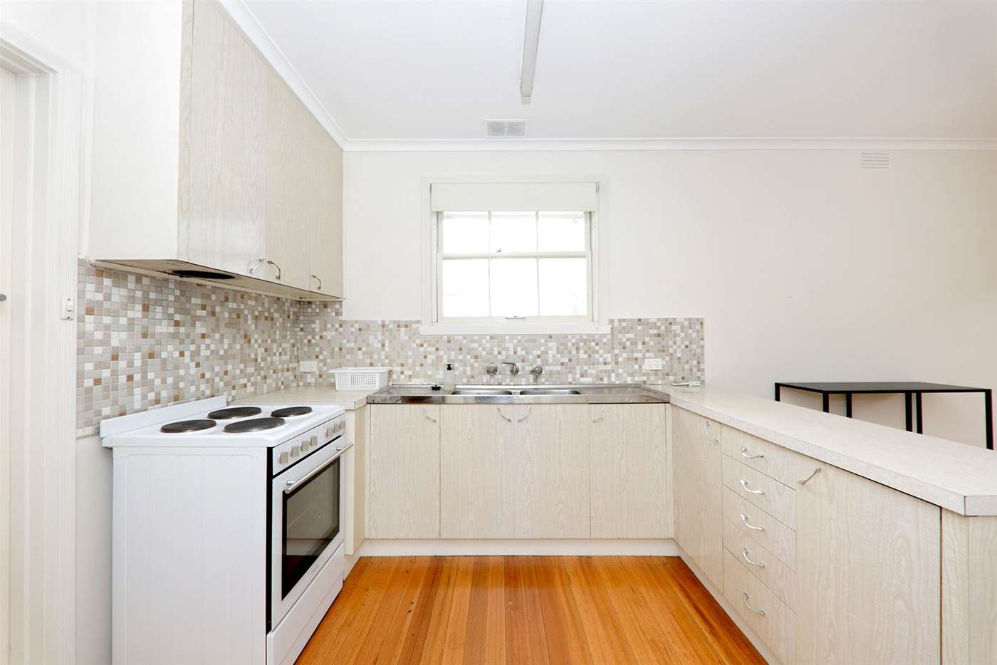 Seventh view of Homely unit listing, 8/12 Mummery Street, Mount Waverley VIC 3149
