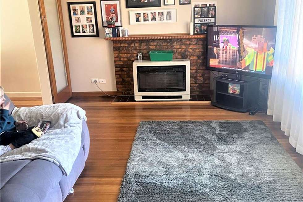Fifth view of Homely house listing, 18 McCurdy Road, Hamlyn Heights VIC 3215