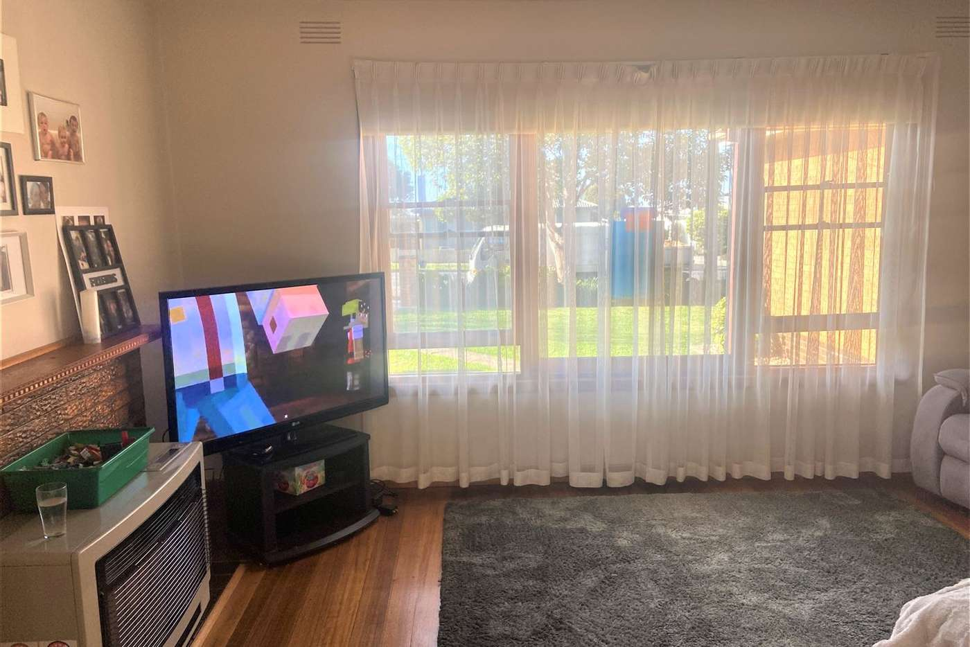 Sixth view of Homely house listing, 18 McCurdy Road, Hamlyn Heights VIC 3215