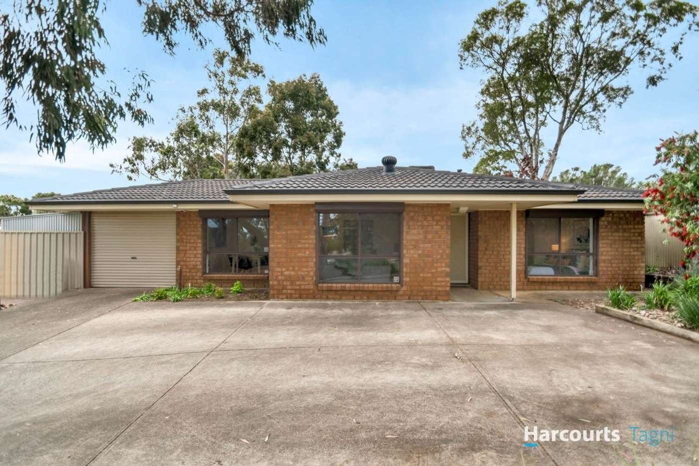Main view of Homely house listing, 2A Redcraze Street, Aberfoyle Park SA 5159
