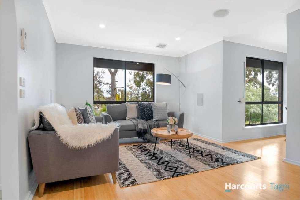 Second view of Homely house listing, 2A Redcraze Street, Aberfoyle Park SA 5159