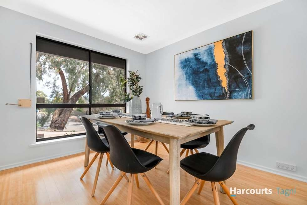 Third view of Homely house listing, 2A Redcraze Street, Aberfoyle Park SA 5159