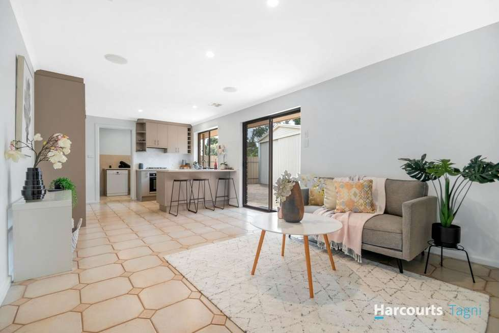 Fourth view of Homely house listing, 2A Redcraze Street, Aberfoyle Park SA 5159