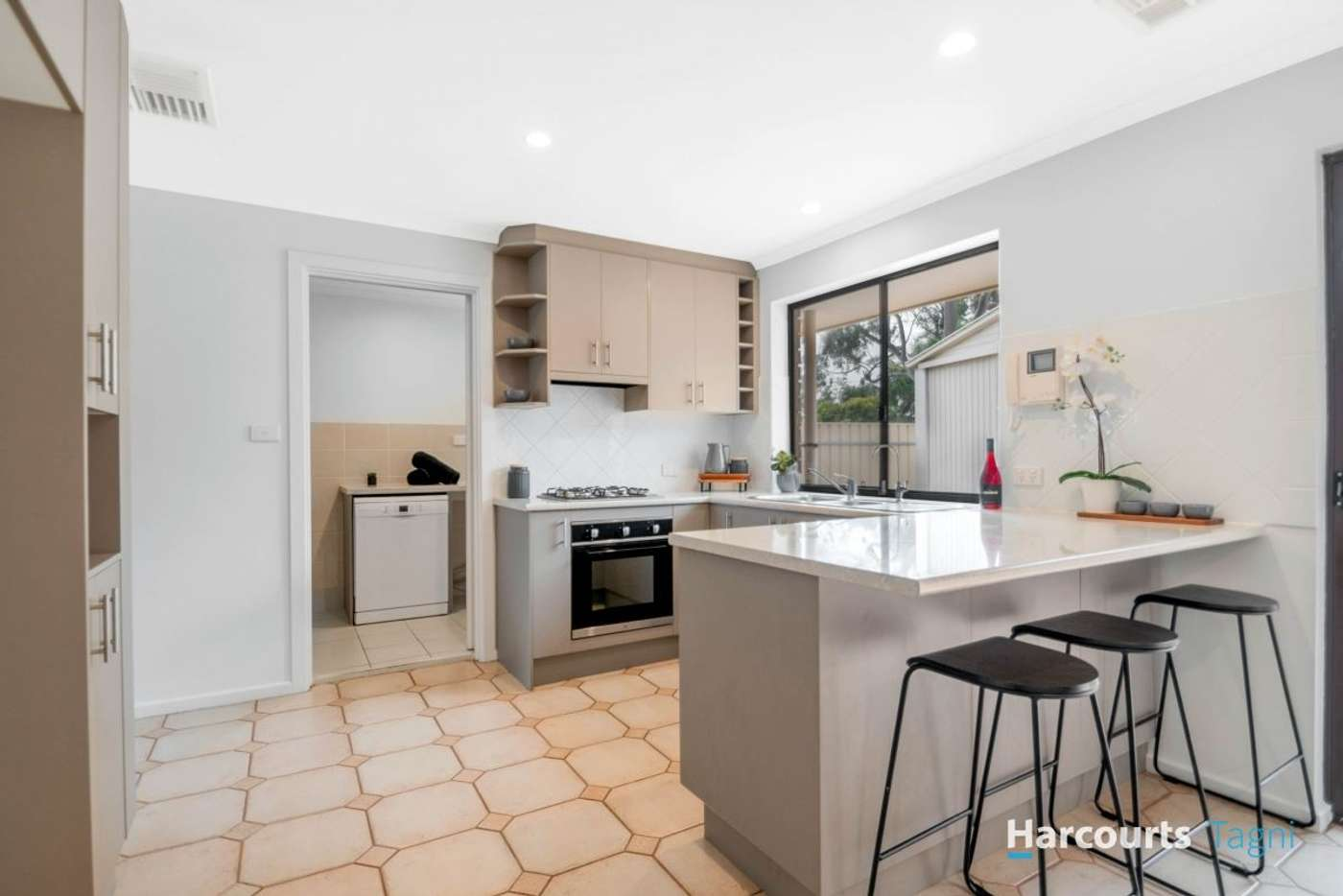 Fifth view of Homely house listing, 2A Redcraze Street, Aberfoyle Park SA 5159