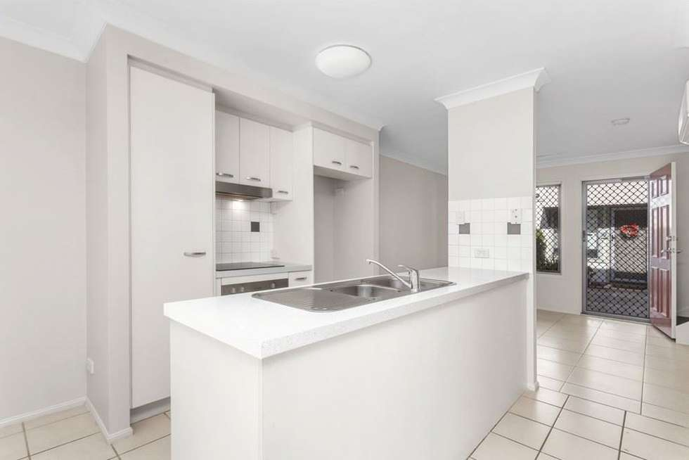 Third view of Homely townhouse listing, 6/22 Grasspan Street, Zillmere QLD 4034