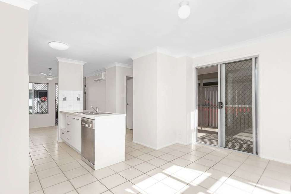 Fourth view of Homely townhouse listing, 6/22 Grasspan Street, Zillmere QLD 4034