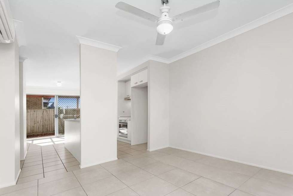 Fifth view of Homely townhouse listing, 6/22 Grasspan Street, Zillmere QLD 4034