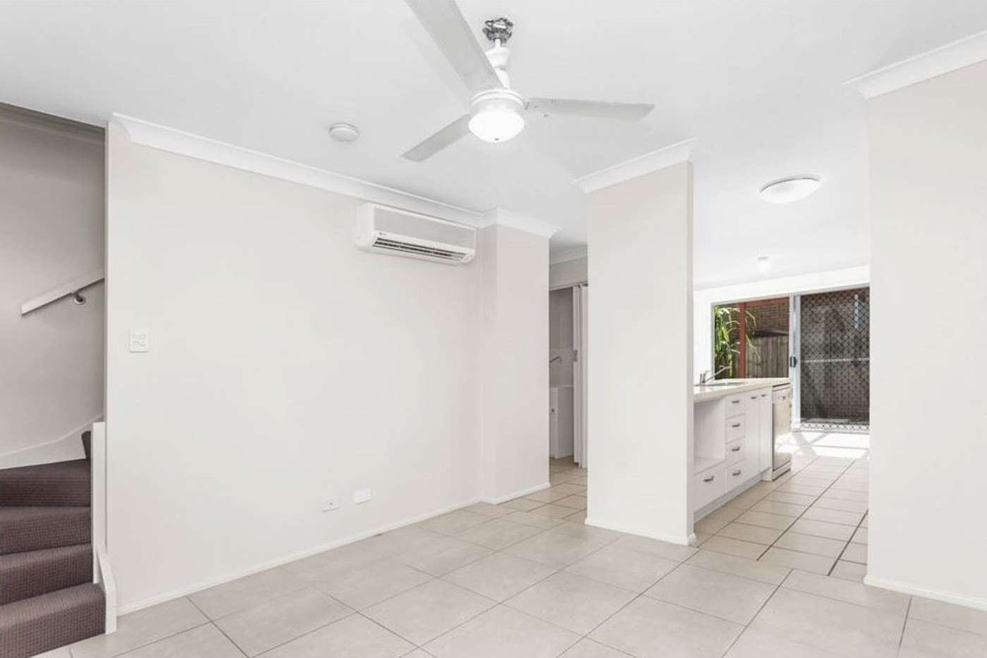 Sixth view of Homely townhouse listing, 6/22 Grasspan Street, Zillmere QLD 4034