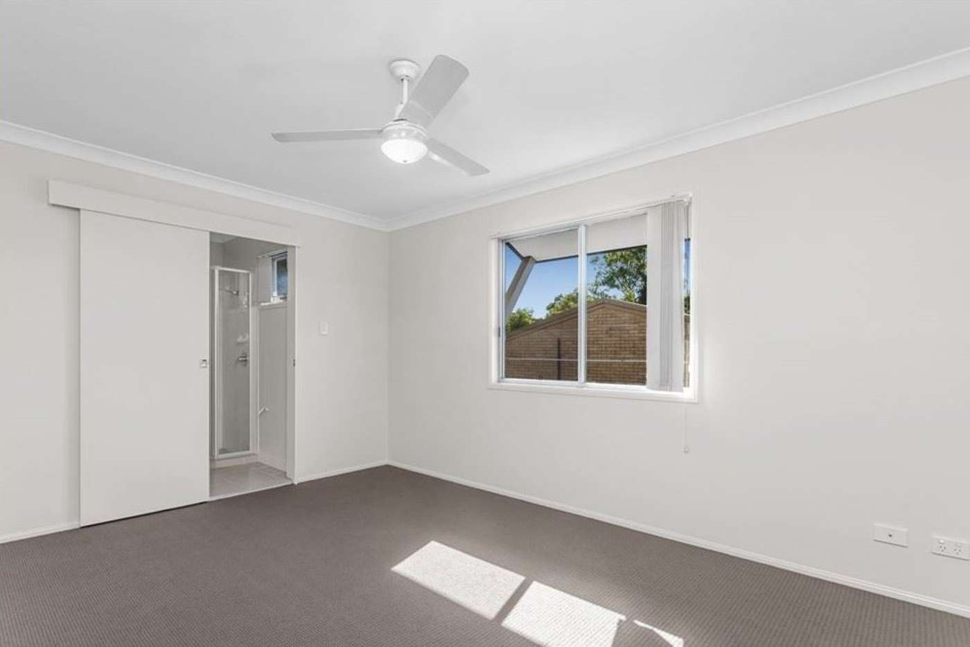 Seventh view of Homely townhouse listing, 6/22 Grasspan Street, Zillmere QLD 4034