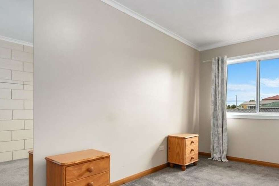 Fifth view of Homely unit listing, 5/45 Steele Street, Devonport TAS 7310