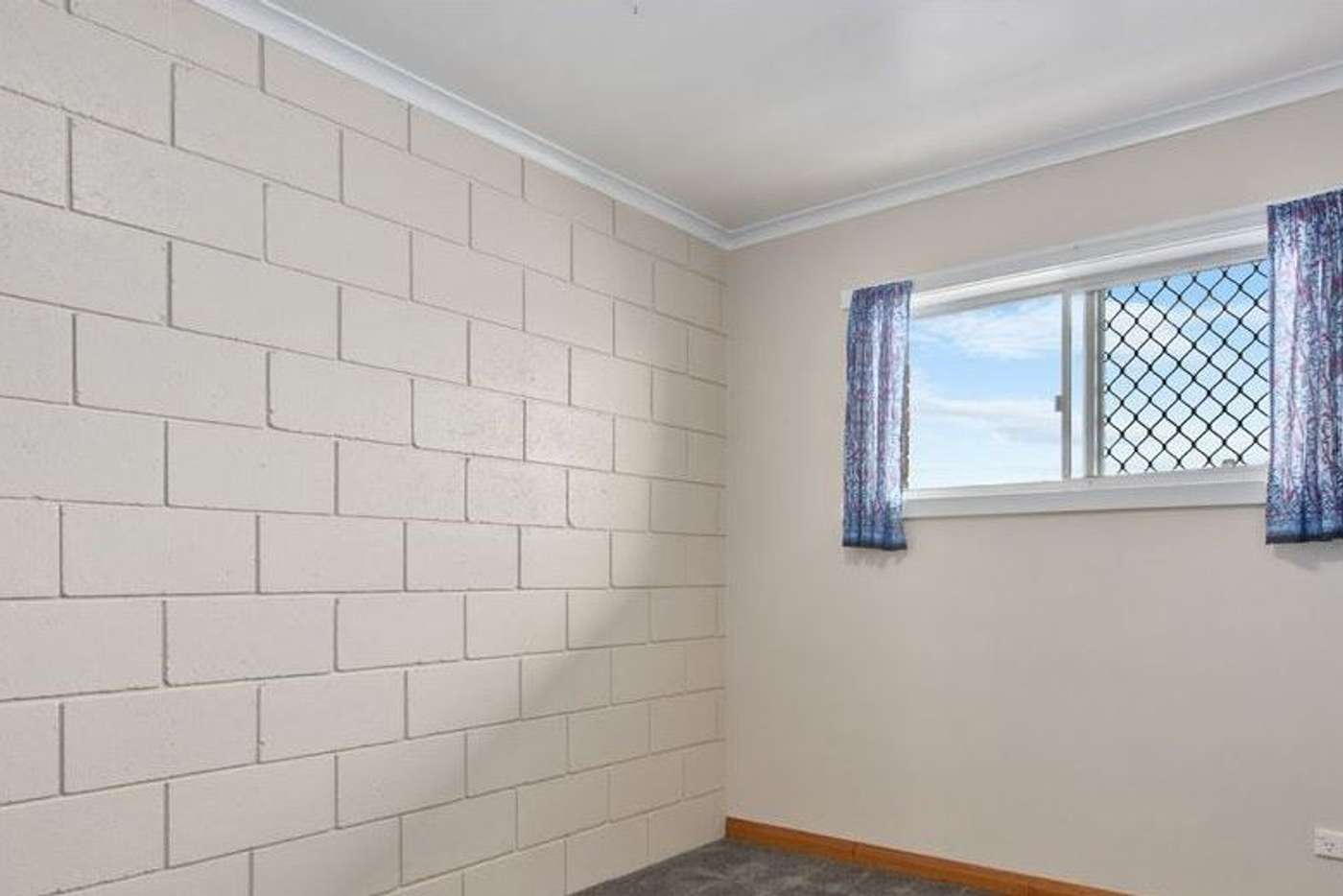 Sixth view of Homely unit listing, 5/45 Steele Street, Devonport TAS 7310
