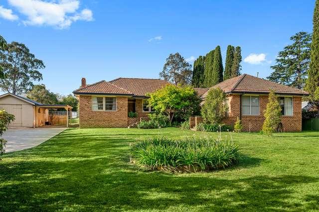92 Bowral Street, Bowral NSW 2576
