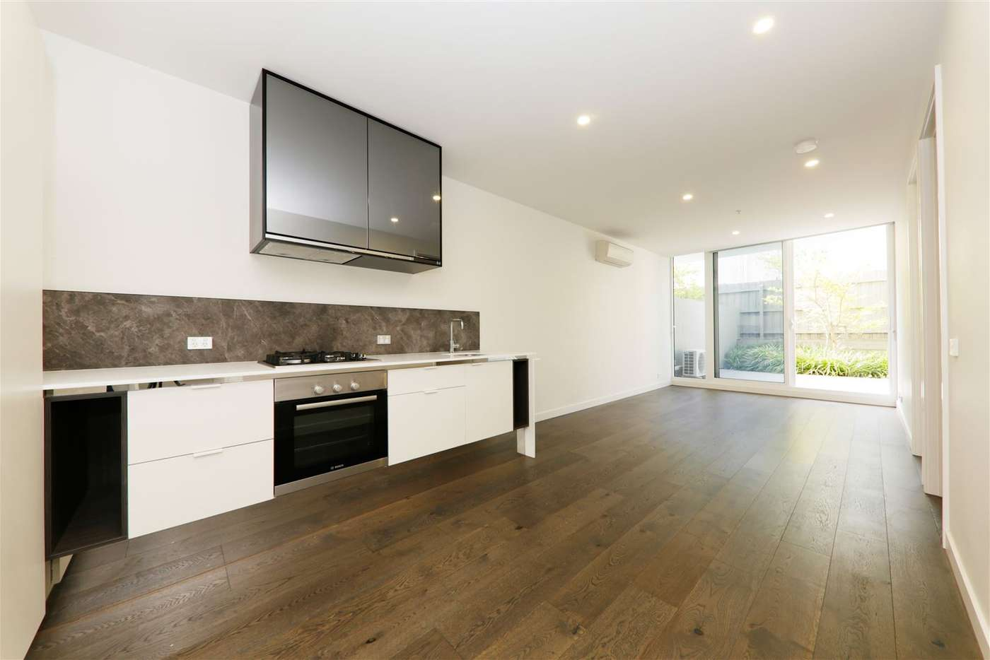 Main view of Homely apartment listing, G20/209 Bay Streeet, Brighton VIC 3186