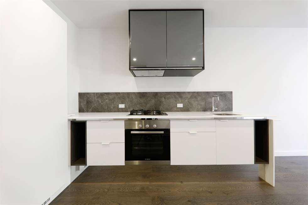 Second view of Homely apartment listing, G20/209 Bay Streeet, Brighton VIC 3186